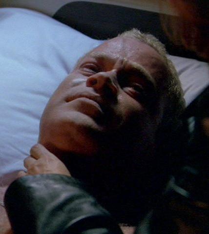 File:Robert Comer hospitalised (Providence).jpg
