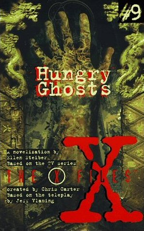 File:Hungry Ghosts.jpg