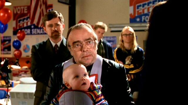 File:Lone Gunmen with William Jefferson.jpg