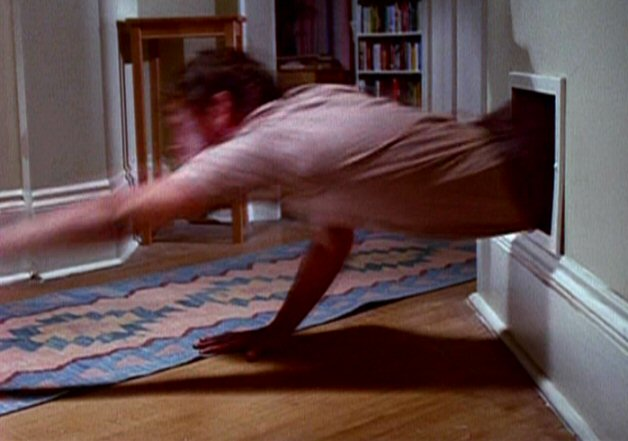 File:Eugene Victor Tooms dives through air vent.jpg