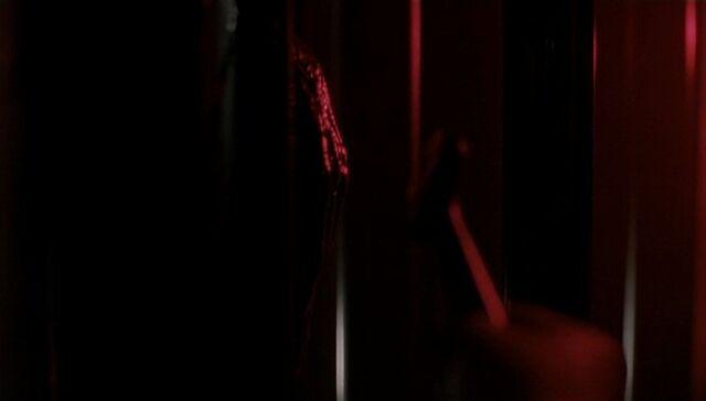 File:Long-clawed alien's hand.jpg