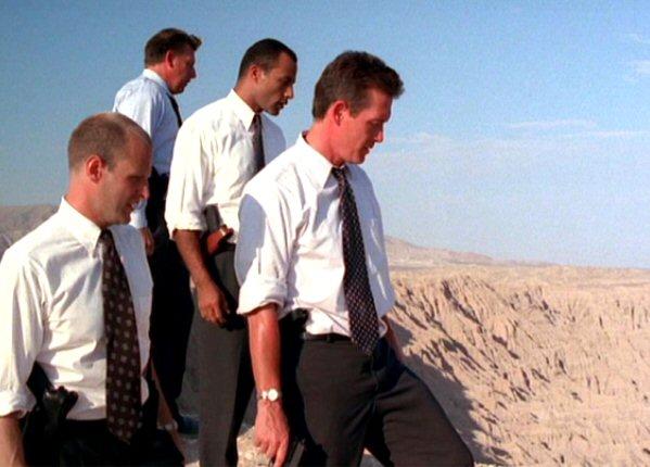 File:John Doggett's task force.jpg