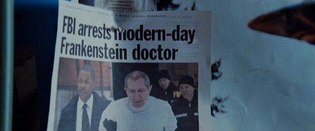 File:Gaunt Man in Richmond Times-Dispatch article.jpg