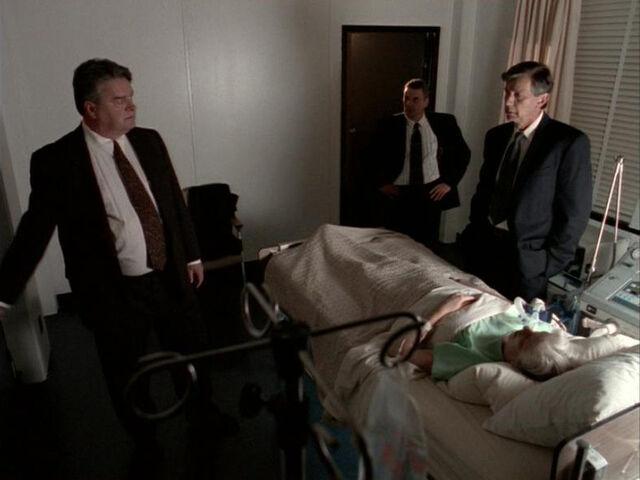 File:Syndicate Teena Mulder Hospital.jpg
