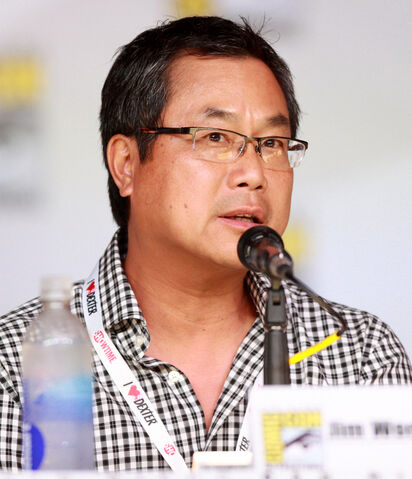 File:James Wong.jpg