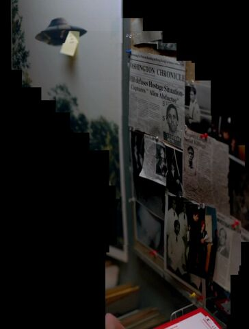 File:X-Files Office collage.jpg