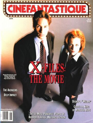 File:Cinefantastique cover June 1998.jpg
