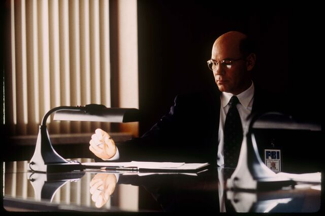 File:Walter Skinner OPR Hearing Fight the Future.jpg