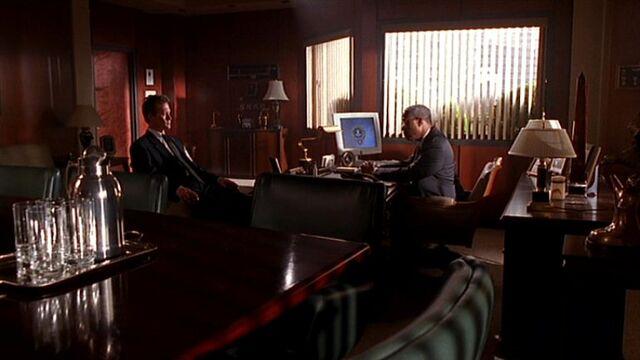 File:Deputy Director's office (2000).jpg