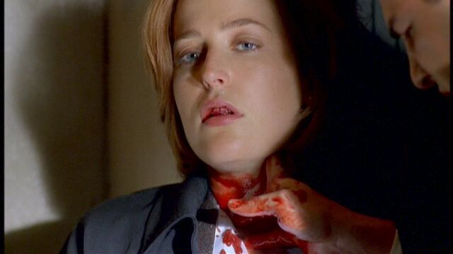 File:Dana Scully Immortality Tithonus.jpg