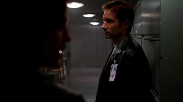 File:Monica Reyes and Fox Mulder.jpg