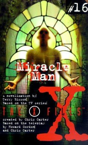 File:Miracle Man (novel).jpg