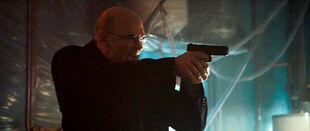 Glock 19 Skinner