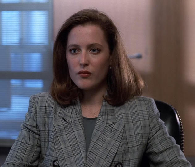 File:Dana Scully (1992).jpg