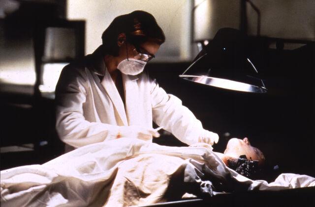 File:Dana Scully Autopsy Fight the Future.jpg