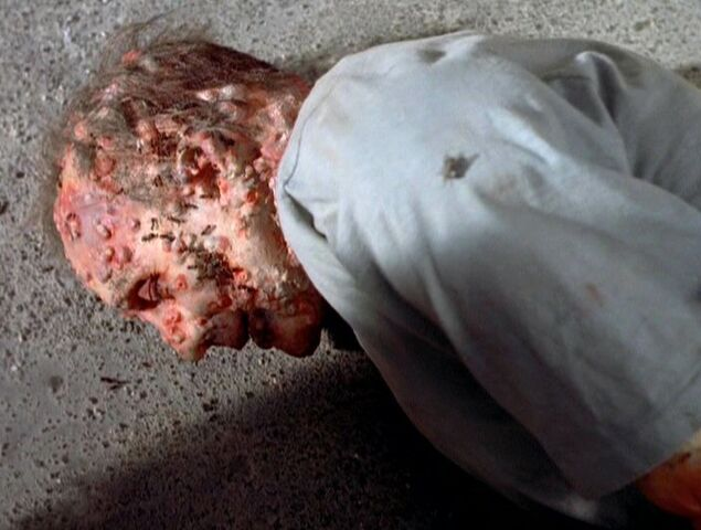 File:Repairman's corpse.jpg