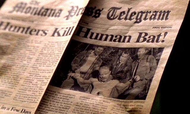 File:Montana Press Telegram 1956.jpg