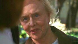 Marjoriebutters