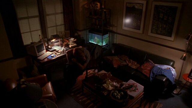 File:Fox Mulder's apartment (2000).jpg