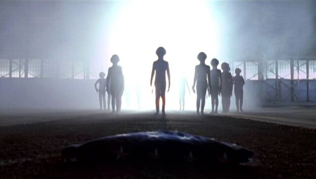 File:Grey aliens are welcomed.jpg