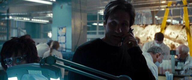 File:Fox Mulder in Quantico.jpg