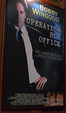 File:Bobby Wingood poster.jpg