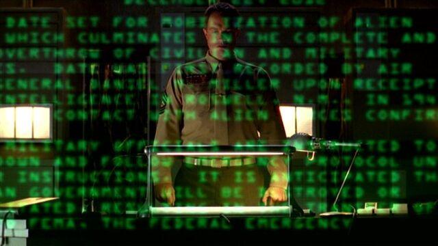 File:Colonization computer screen.jpg