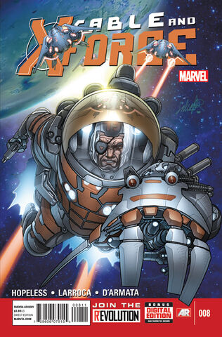 File:Cable and X-Force Vol 1 8.jpg
