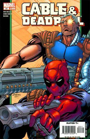 File:Cable & Deadpool Vol 1 23.jpg
