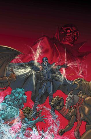 File:Magneto Vol 3 9 Textless.jpg