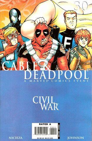 File:Cable & Deadpool Vol 1 30.jpg