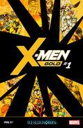 X-Men-Gold-720x1106