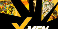 X-Men Gold (Volume 2)