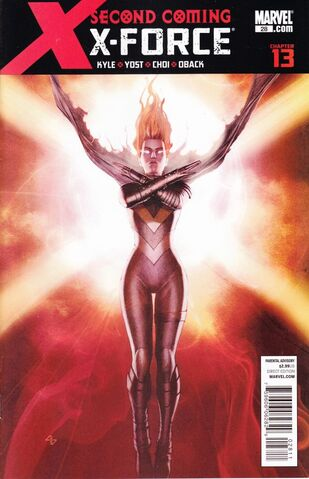 File:X-Force Vol 3 28.jpg
