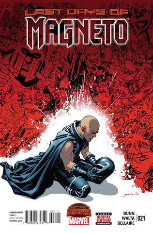 File:Magneto Vol 3 21.jpg