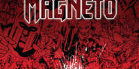 Magneto (Volume 3) 21