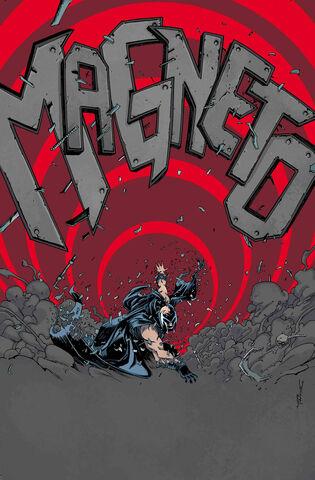 File:Magneto Vol 3 8 Textless.jpg