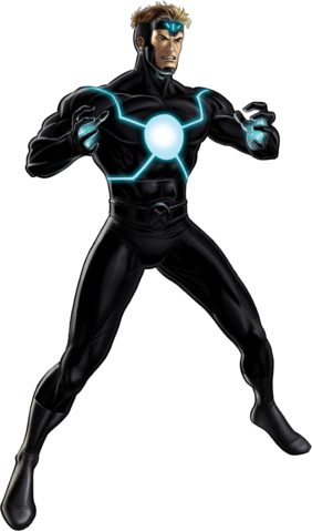 File:Alexander Summers (Earth-12131) 001.png