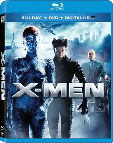 File:X-Men -Blu-ray- 3 disc.jpg