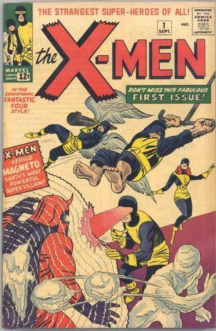 File:X-Men Vol 1 1.jpg