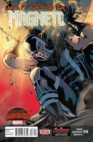 File:Magneto Vol 3 18.jpg