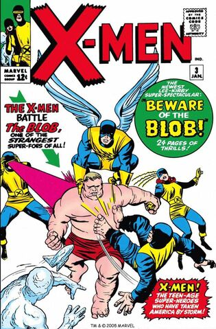 File:The Blob (Silver Age).jpg
