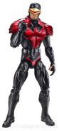 Phoenix-Cyclops-wolverine-2013-marvel-legends