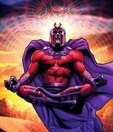 406px-Magneto 430