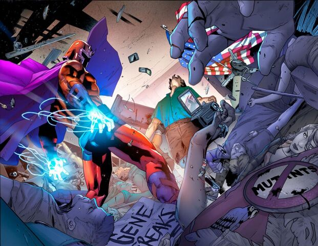File:Magneto-no-hero-2 zps8cde934e.jpg