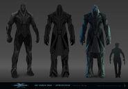 X-men-apocalypse-dwayne-the-rock-johnson-concept-art-1