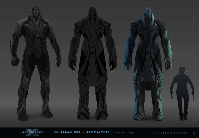 File:X-men-apocalypse-dwayne-the-rock-johnson-concept-art-1.jpg