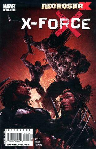 File:X-Force Vol 3 24.jpg