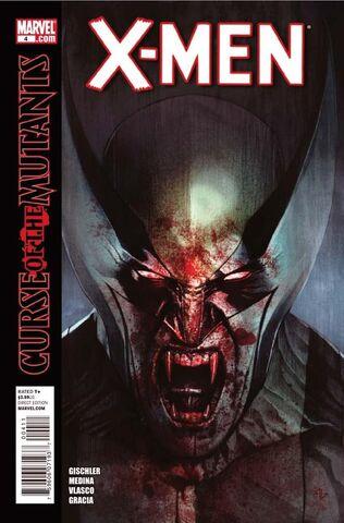 File:X-Men Vol 3 4.jpg