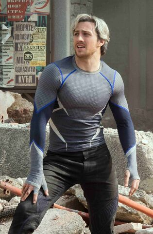File:Avengers-Age-of-Ultron-QuickSilver-jacket.jpg